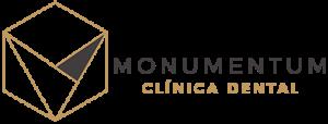 Monumentum Dental | Clínica Dental San Sebastián de los Reyes
