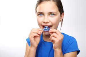 ortodoncia Monumentum Dental