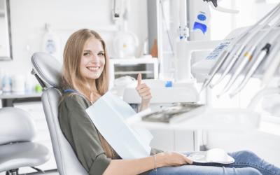 Ortodoncia: estética, funcionalidad y salud